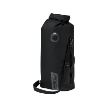 Discovery Deck Dry Bag by SealLine in Durango Co
