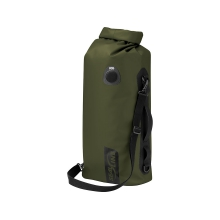 Discovery Deck Dry Bag by SealLine in Redding Ca