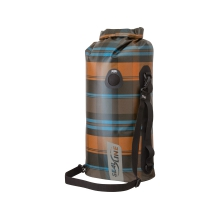 Discovery Deck Dry Bag by SealLine in Nelson Bc