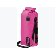 Discovery Deck Dry Bag by SealLine in San Luis Obispo Ca