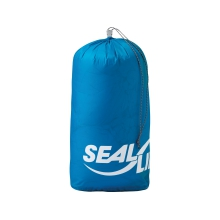 BlockerLite Cinch Sack by SealLine in Fort Collins Co