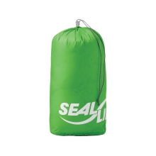 BlockerLite Cinch Sack by SealLine in Glenwood Springs CO