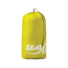 BlockerLite Cinch Sack by SealLine in Winsted Ct