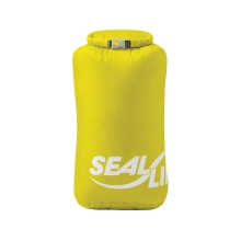 BlockerLite Dry Sack by SealLine in Glenwood Springs CO