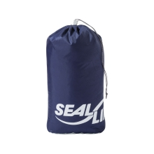 Blocker Cinch Dry Sack by SealLine in Corte Madera Ca