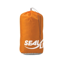 Blocker Cinch Dry Sack by SealLine in Boulder Co