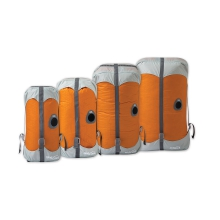 Blocker Compression Dry Sack by SealLine in Red Deer Ab