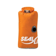 Blocker PurgeAir Dry Sack by SealLine in Nanaimo Bc
