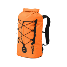 BigFork Dry Daypack by SealLine in Nanaimo Bc