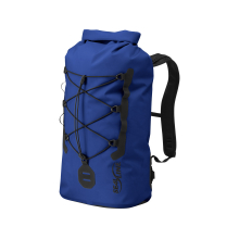 BigFork Dry Daypack by SealLine in Abbotsford Bc