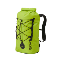 BigFork Dry Daypack by SealLine in Boulder Co