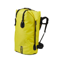 Black Canyon Dry Pack by SealLine