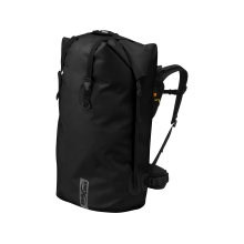 Black Canyon Dry Pack by SealLine in Courtenay Bc