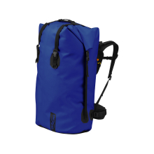 Black Canyon Dry Pack by SealLine in Fort Collins Co