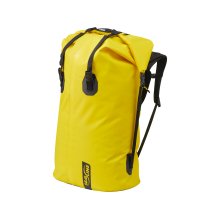 Boundary Dry Pack by SealLine