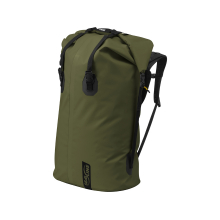 Boundary Dry Pack by SealLine in Fort Collins Co
