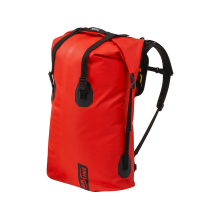 Boundary Dry Pack by SealLine in Courtenay Bc