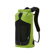 Skylake Dry Daypack by SealLine in Courtenay Bc