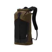 Skylake Dry Daypack by SealLine in Durango Co