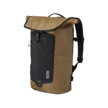 Urban Dry Daypack by SealLine in Boulder Co