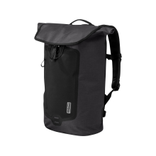 Urban Dry Daypack by SealLine in New Denver Bc