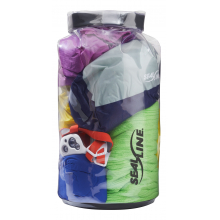 Baja View Dry Bag
