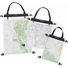HP Map Case by SealLine in Squamish Bc
