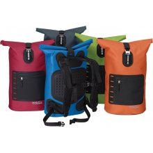 Urban Backpack by SealLine in Colorado Springs Co