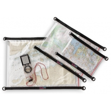 Map Case by SealLine