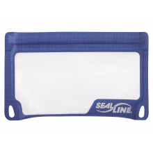 E-Case by SealLine in Blacksburg VA