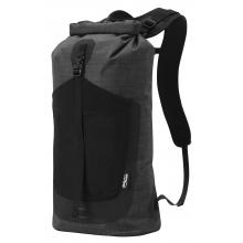 Skylake Dry Daypack
