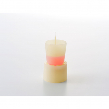 Bleed Parts For Disc Brake,Funnel, Oil Stopper And Base