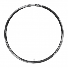 RIM FOR WH-M788 F15 COMPLETE WHEEL