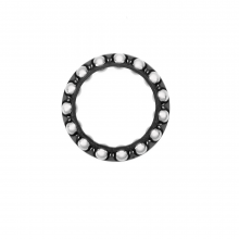 WH-RS170-CL-F12 BALL RETAINER