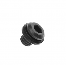 Sl-Mt800-Il  Cable Fixing Bolt Unit by Shimano Cycling