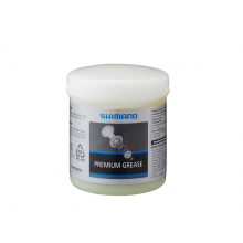 SPECIAL GREASE (NET.500G)
