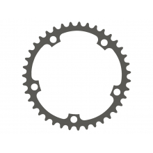 Fc-6700 Chainring 39T by Shimano Cycling
