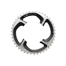 FC-M980 CHAINRING 38T-AH by Shimano Cycling