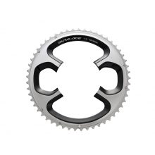 FC-9000 Chainring by Shimano in Kelowna Bc