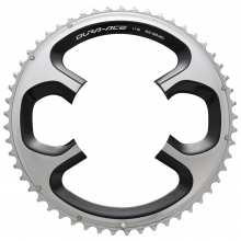 Fc-9000 Chainring 54T-Me For 54-42T by Shimano Cycling in Marshfield WI