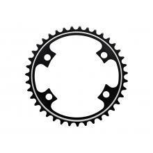 Fc-6800 Chainring 34T-Ma For 50-34T by Shimano Cycling