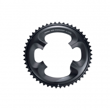 Fc-R8000 Chainring 53T-Mw For 53-39T by Shimano Cycling in Marshfield WI