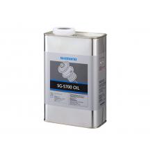 INTERNAL ASSEMBLY HUB OIL FOR SG-S7000/S705