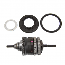 Sg-S7051-11 Internal Assembly (Axle Length 187 Mm)