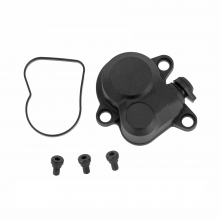Rd-M9100 P-Cover Unit by Shimano Cycling