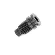 Rd-R7000 B-Axle For Direct Mount Type by Shimano Cycling