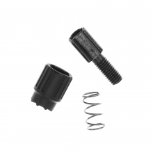 RD-R7000 CABLE ADJUSTING BOLT UNIT by Shimano