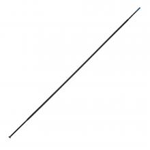 WH-R9170-C40-TU-SPOKE