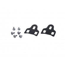 Sm-Sh20 Cleat Spacer /Fixing Bolt Set by Shimano Cycling