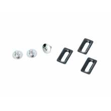 PD-7800 CLEAT FIXING BOLT